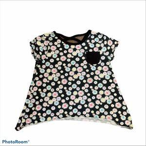 Other - Flower shirt 10/$10